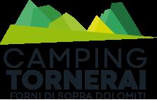 Camping Tornerai